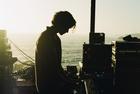 Shawn Mendes : shawn-mendes-1606813022.jpg