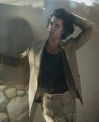Shawn Mendes : shawn-mendes-1613166302.jpg
