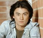 Shin Koyamada : shinkoyamada_1294548194.jpg