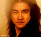 Shin Koyamada : shinkoyamada_1294548229.jpg