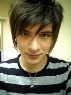 Shirota Yuu : shirota_yuu_1177117554.jpg
