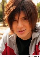 Shirota Yuu : shirota_yuu_1177117564.jpg