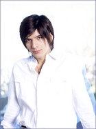 Shirota Yuu : shirota_yuu_1177117566.jpg