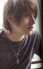 Shirota Yuu : shirota_yuu_1177117571.jpg