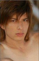 Shirota Yuu : shirota_yuu_1249406750.jpg