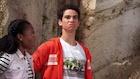 Skai Jackson in Bunk'd, episode: Luke Out Below, Uploaded by: TeenActorFan