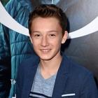 Skylar Gaertner in General Pictures, Uploaded by: TeenActorFan