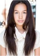 Sofia Wylie in General Pictures, Uploaded by: TeenActorFan