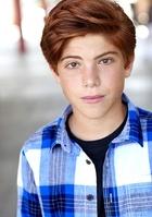 Solomon Stewart in General Pictures, Uploaded by: TeenActorFan