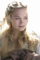 Sophia Myles in Tristan + Isolde, Uploaded by: aysh