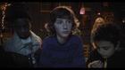 Steele Stebbins in General Pictures, Uploaded by: Nirvanafan201
