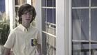 Steele Stebbins in Arrested Development, Uploaded by: Nirvanafan201