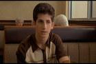 Steven Kaplan in Bart Got A Room, Uploaded by: TeenActorFan