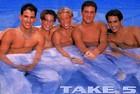 Take 5 : take5_030.jpg