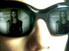 Tammin Sursok : tammin-sursok-1338018213.jpg
