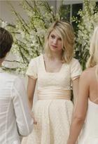 Taylor Momsen in Gossip Girl, Uploaded by: Guest