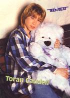 Toran Caudell : toran5.jpg