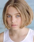 Teagan Croft in General Pictures, Uploaded by: TeenActorFan