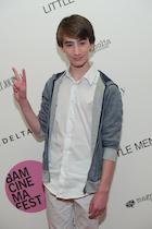 Theo Taplitz in General Pictures, Uploaded by: TeenActorFan
