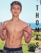 Thomas Kuc : thomas-kuc-1515821302.jpg