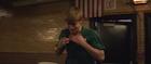 Tim Boardman in Miles, Uploaded by: Guest