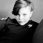 Tim Luca Schmidt : tim-luca-schmidt-1609266240.jpg