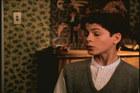 Tim Redwine in Family Secrets, Uploaded by: TeenActorFan
