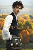 Timothee Chalamet : timothee-chalamet-1587829140.jpg
