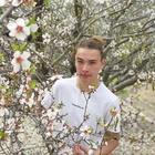 Timoti Sannikov : timoti-sannikov-1583868421.jpg
