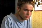 Tobias Schenke in Harte Jungs, Uploaded by: Joxer