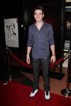 Travis Caldwell in General Pictures, Uploaded by: TeenActorFan