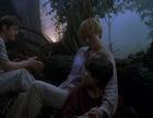 Trevor Morgan in Jurassic Park III, Uploaded by: Guest