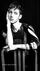 Troye Sivan : troye-sivan-1551673201.jpg