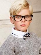 Ty Dawson in General Pictures, Uploaded by: TeenActorFan