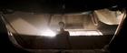 Tye Sheridan in Detour, Uploaded by: Guest