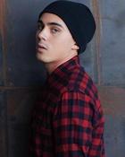 Tyler Alvarez : tyler-alvarez-1496994842.jpg