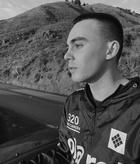 Tyler Alvarez in General Pictures, Uploaded by: webby