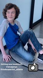 Tyler Crumley : tyler-crumley-1613862171.jpg