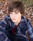 Tyler Dryden : tyler-dryden-1573067196.jpg