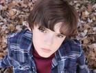 Tyler Dryden : tyler-dryden-1573067200.jpg