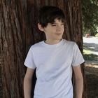 Tyler Dryden : tyler-dryden-1595544787.jpg