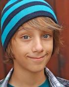 Tyler Griffin in General Pictures, Uploaded by: TeenActorFan
