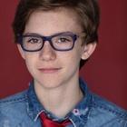 Tyler Sanders in General Pictures, Uploaded by: TeenActorFan