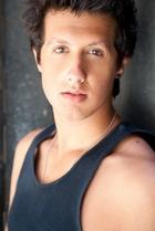 Tyler Shamy : tyler-shamy-1340438809.jpg