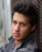 Tyler Shamy : tyler-shamy-1340438840.jpg