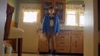 Valin Shinyei in Treasure Hounds, Uploaded by: TeenActorFan