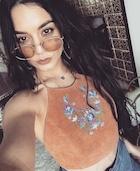 Vanessa Anne Hudgens : vanessa-anne-hudgens-1492142042.jpg