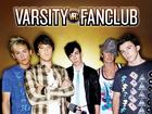 Varsity Fanclub : varsity_1227925723.jpg
