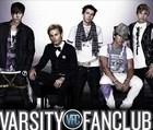 Varsity Fanclub : varsity_1264112927.jpg