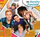 Varsity Fanclub : varsity_1281621780.jpg